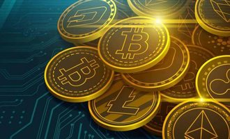 چه عواملی بر آینده ارزهای دیجیتال اثر میگذارند؟ | سرنوشت رمزارزها