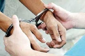 دستگیری 2 کلاهبردار در خراسان شمالی