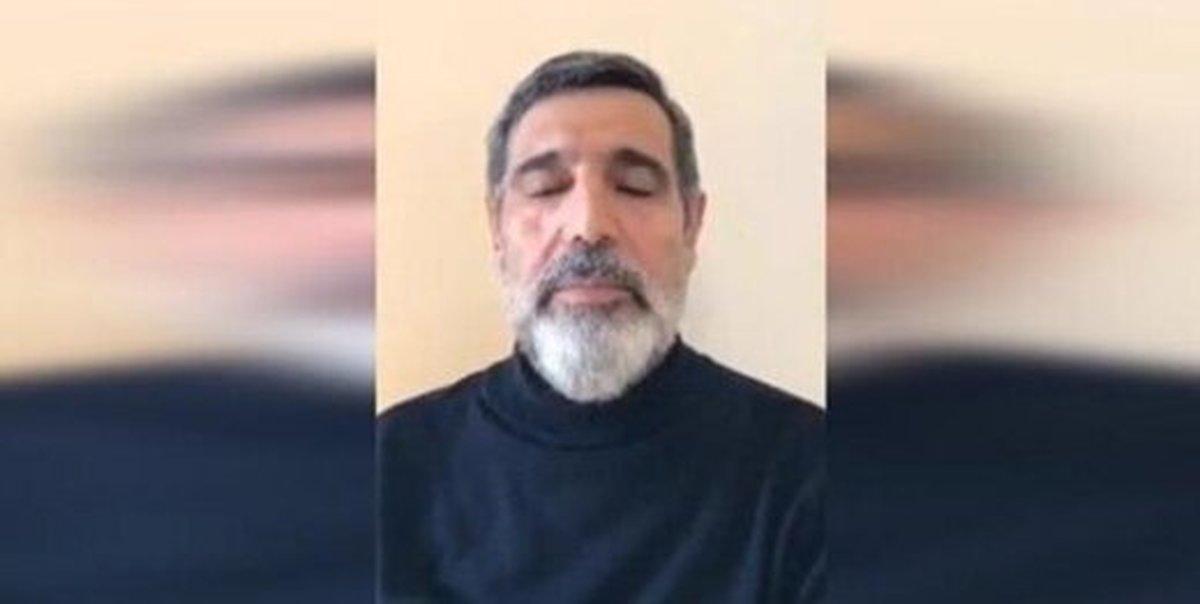چرا بی بی سی برای مبهم ماندن پرونده قاضی منصوری تلاش می کند؟
