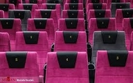 راهکار برون رفت از وضعیت فعلی در سینمای کشور