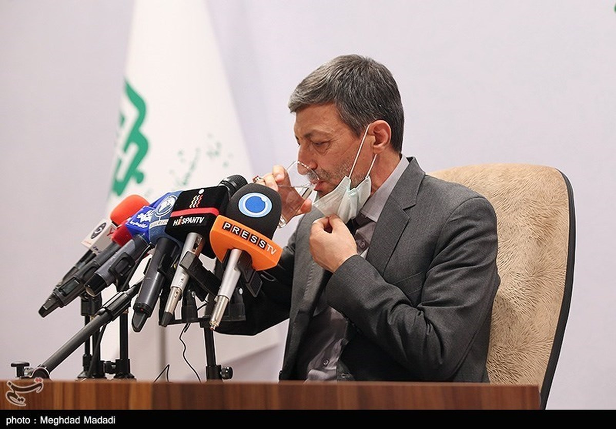 جهیزیه تمام دختران یتیم تحت پوشش کمیته امداد و بهزیستی کشور را تامین کرد