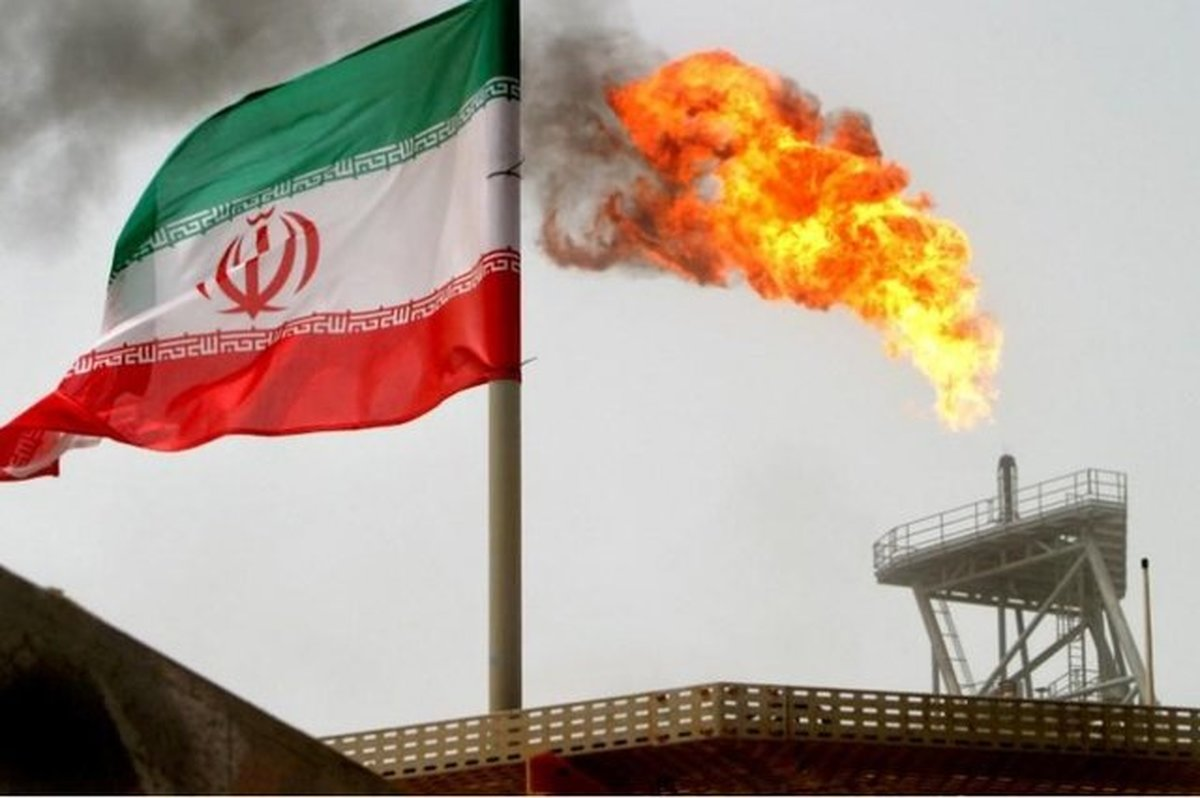 نفت سنگین ایران گران شد