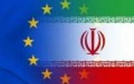 عقب نشینی اروپاییها برای ارجاع پرونده ایران به شورای امنیت