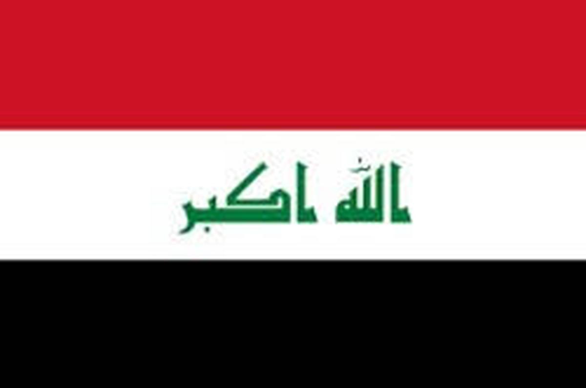 آکار: عملیات در عراق لازم بوده است| به فعالیت خود در مدیترانه شرقی ادامه میدهیم