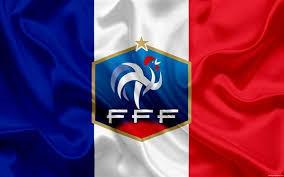 کرونا  |  فوتبال فرانسه را تعطیل کرد