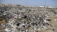 وضعیت نگران کننده زبالههای کرونایی در کشور