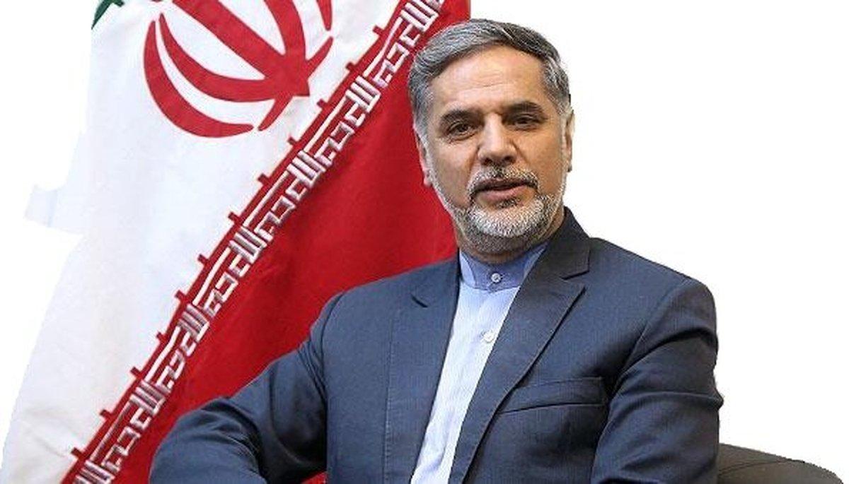 نقوی حسینی : ۱۴۰۰ جای دعواهای سیاسی نیست