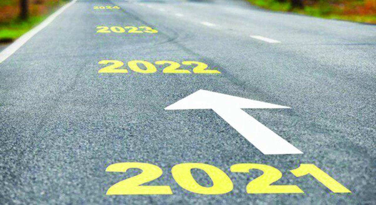 آموزشعالی جهانی در ۱۰ سال آینده