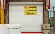 چرایی تفاوت «نرخ رشد اقتصادی» بانک مرکزی و مرکز آمار | 80 درصد آمار صندوق بین المللی پول متکی به بانک مرکزی ایران است |  دلایل رشد منفی 6 درصدی اقتصاد در دولت حسن روحانی؟