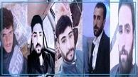گرفتار شدن ۵ کولبر زیر بهمن در مرز ارومیه | ۶ روز گذشت و هنوز خبری نیست