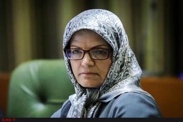 تذکر به شهردار تهران درباره محدود نکردن ورود مسافران به تهران