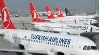 برنامه ای برای قطع پروازها به ترکیه وجود ندارد  تا زمان ابلاغ رسمی ستاد کرونا پروازهای ترکیه برقرار است