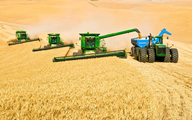 کشاورزی نامساعدتر از صنعت | وضعیت محیط کسبوکار در بهار ۹۹ بررسی شد