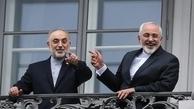 در ستایش دیپلماسی ایرانی  |  از مدیریت هزینه قانون هسته ای مجلس تا وادار کردن اروپا به عقب نشینی از قطعنامه ضدایرانی