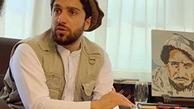 14 دلیل و حدس دربارۀ علاقه و توجه ایرانیان