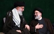 مراسم تنفیذ سیزدهمین دوره ریاستجمهوری اسلامی 12 مرداد برگزار میشود
