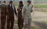 آسوشیتدپرس: حملات داعش در عراق و سوریه بعد از ترور سلیمانی افزایش یافته است