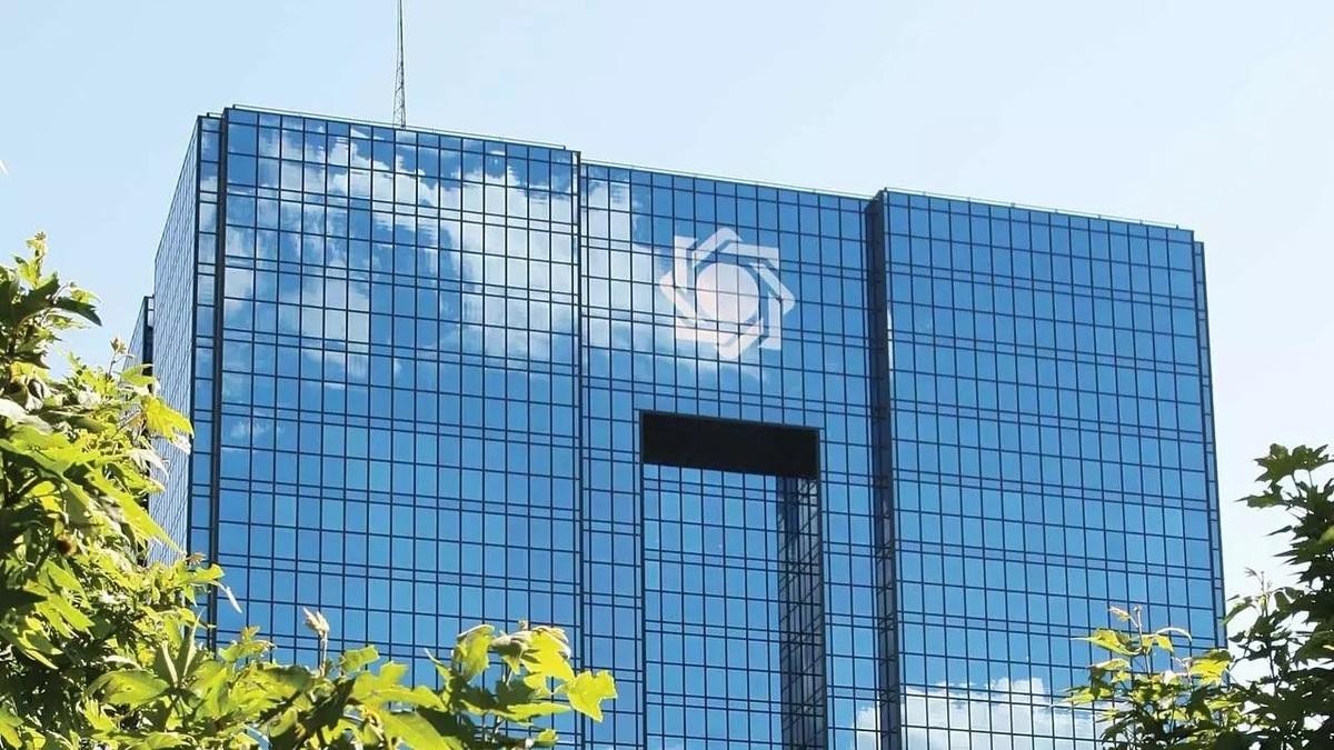 بانک مرکزی: چاپ ۸۰ هزار میلیارد اسکناس شایعه است