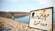 مهاجران غیر قانونی افغان | ماجرای غرق شدن مهاجران افغان در مرز ایران چیست؟