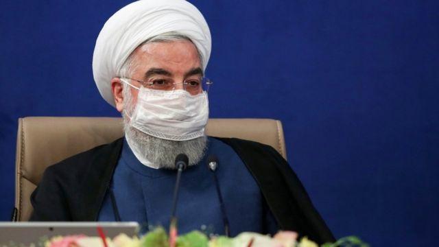 کسی به خاطر منافع سیاسی آدرس غلط به مردم ندهد | مقررات برای مقابله با کرونا در تهران تشدید می شود