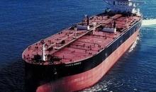 جدیدترین آمار واردات نفت چین از ایران