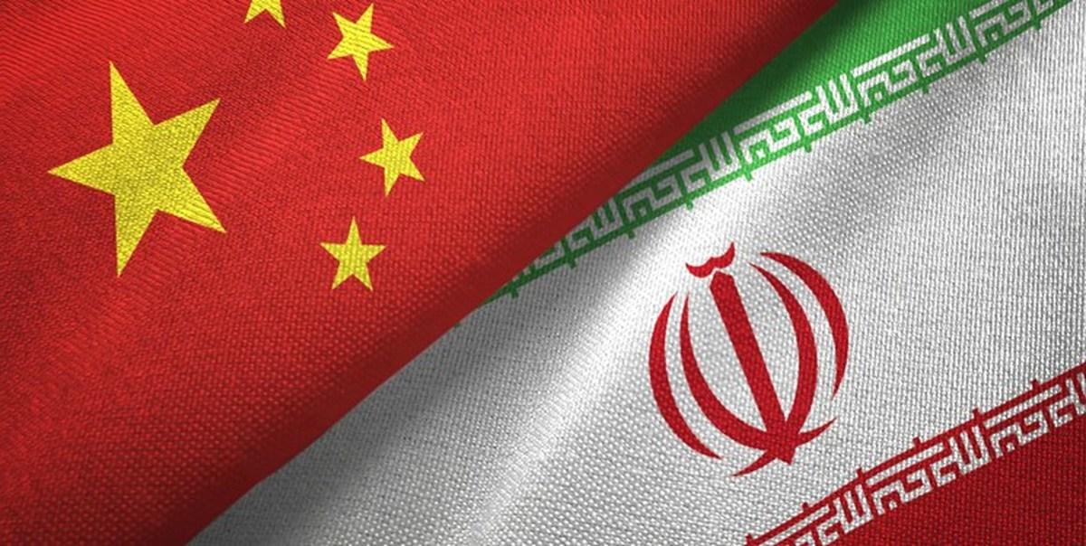افسار تحریمهای ایران از دست آمریکا در رفته است