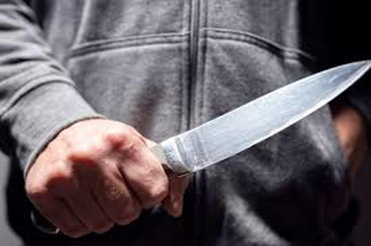 حمله مسلحانه  |   حمله مهاجم ناشناس در نزدیکی دفتر سابق نشریه شارلی هبدو