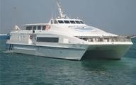 مجوزهای لازم برای ورود کشتی های ایرانی در عمان گرفته شد