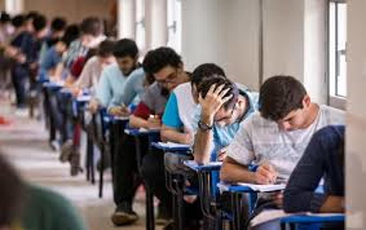 کنکور | دانشجویان در گذشته چگونه پذیرفته میشدند؟