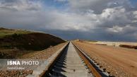 جزییات پروژه قطار سریعالسیر تهران-قم-اصفهان
