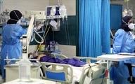 هجوم بیماران کرونایی به  بیمارستانها / احتمال ابتلای مجدد به کرونا