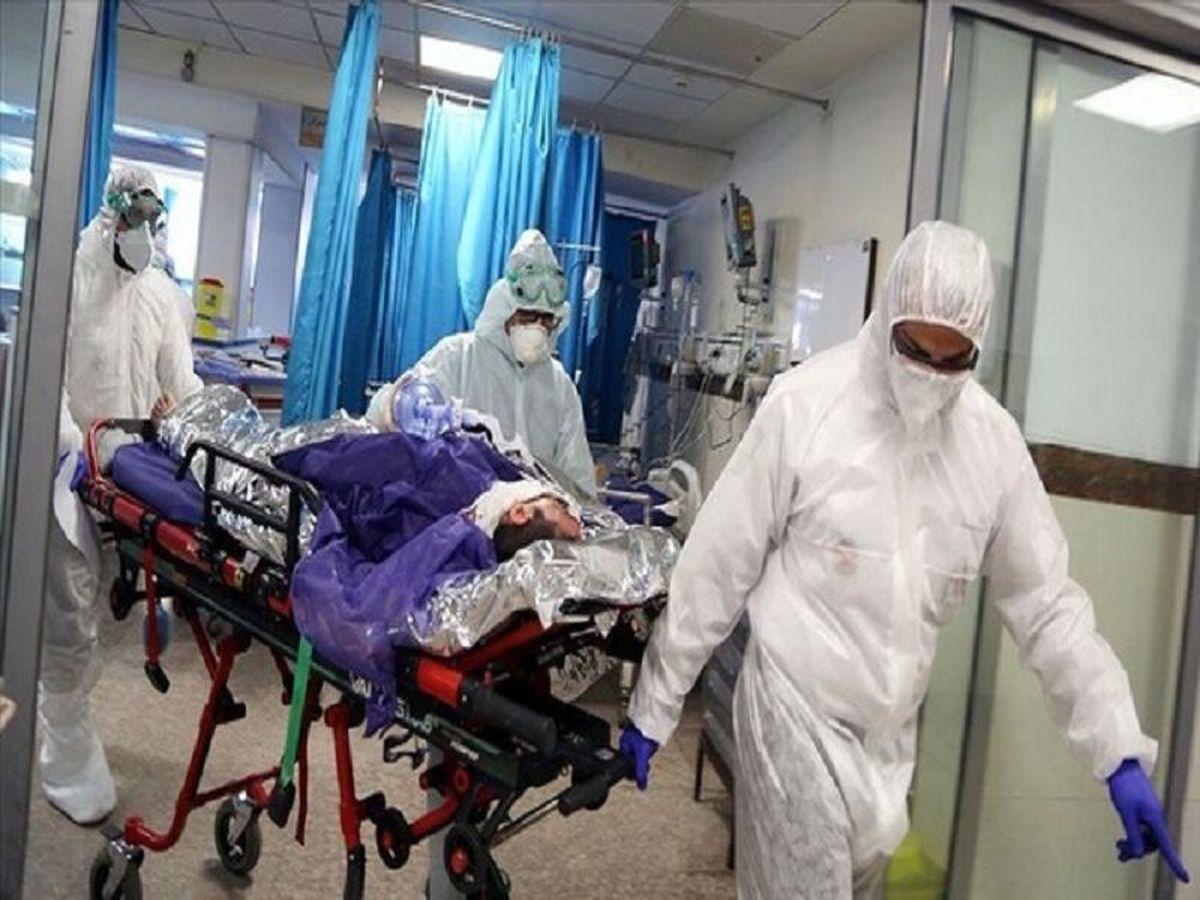 آغاز بازدیدهای نوروزی از مراکز درمانی و بیمارستان ها