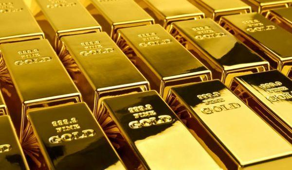 بازار طلا بعد از ماه صفر چگونه است؟