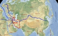 پیمان ایران و چین از نگاه اعراب