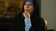 انتقاد تند فائزه هاشمی به کدخدایی
