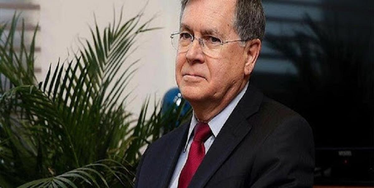 ترکیه  | سفیر آمریکا به خارجه ترکیه احضارشد