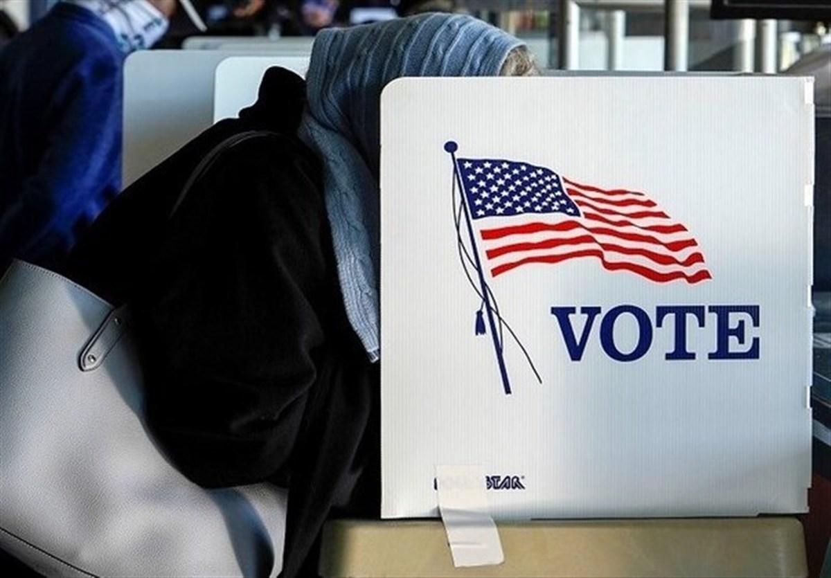 چرا مردم ایران پیگیر انتخابات امریکا هستند؟