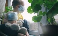 مرگ ۱۰۱ کودک در بیمارستان اکبرمشهد بر اثر کرونا