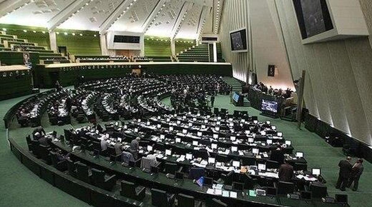 مراسم افتتاحیه مجلس یازدهم چهارشنبه برگزار میشود