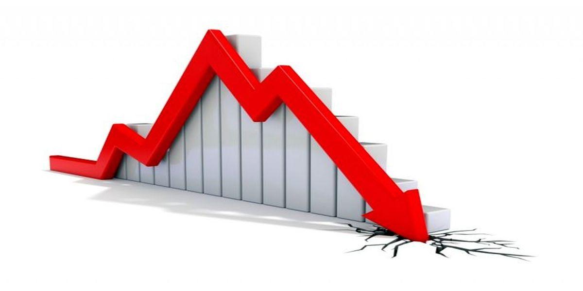 کاهش نرخ سود وام مسکن در هفته دوم شهریور+ نمودار