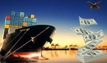 برخورد با صادرکنندگان متخلف در بازگشت ارز آغاز شد