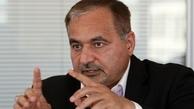 موسویان:باید  آمریکا بدون مذاکره به برجام بازگردد