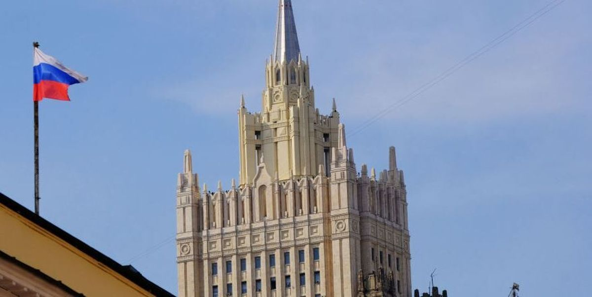 مسکو از هرگونه ترمیم روابط بین ایران و عربستان  استقبال می کند