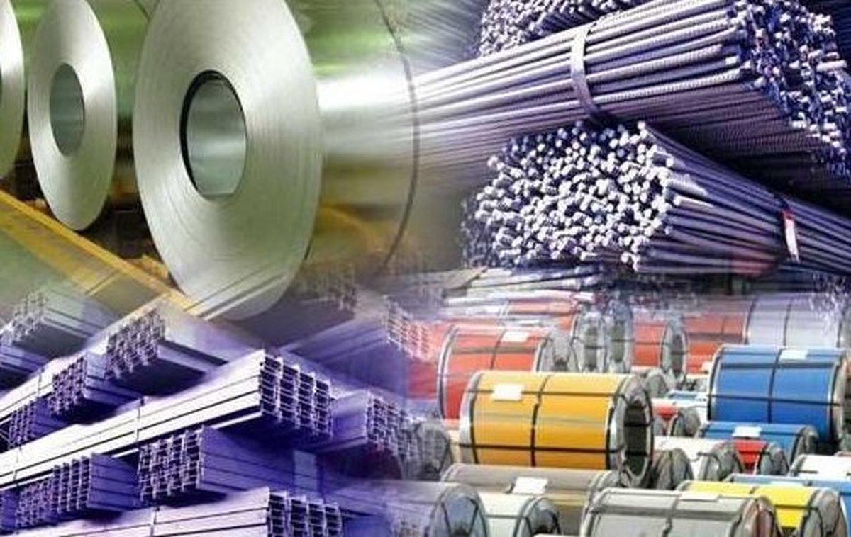 واردات صادرات| وضعیت واردات و صادرات در بهار امسال