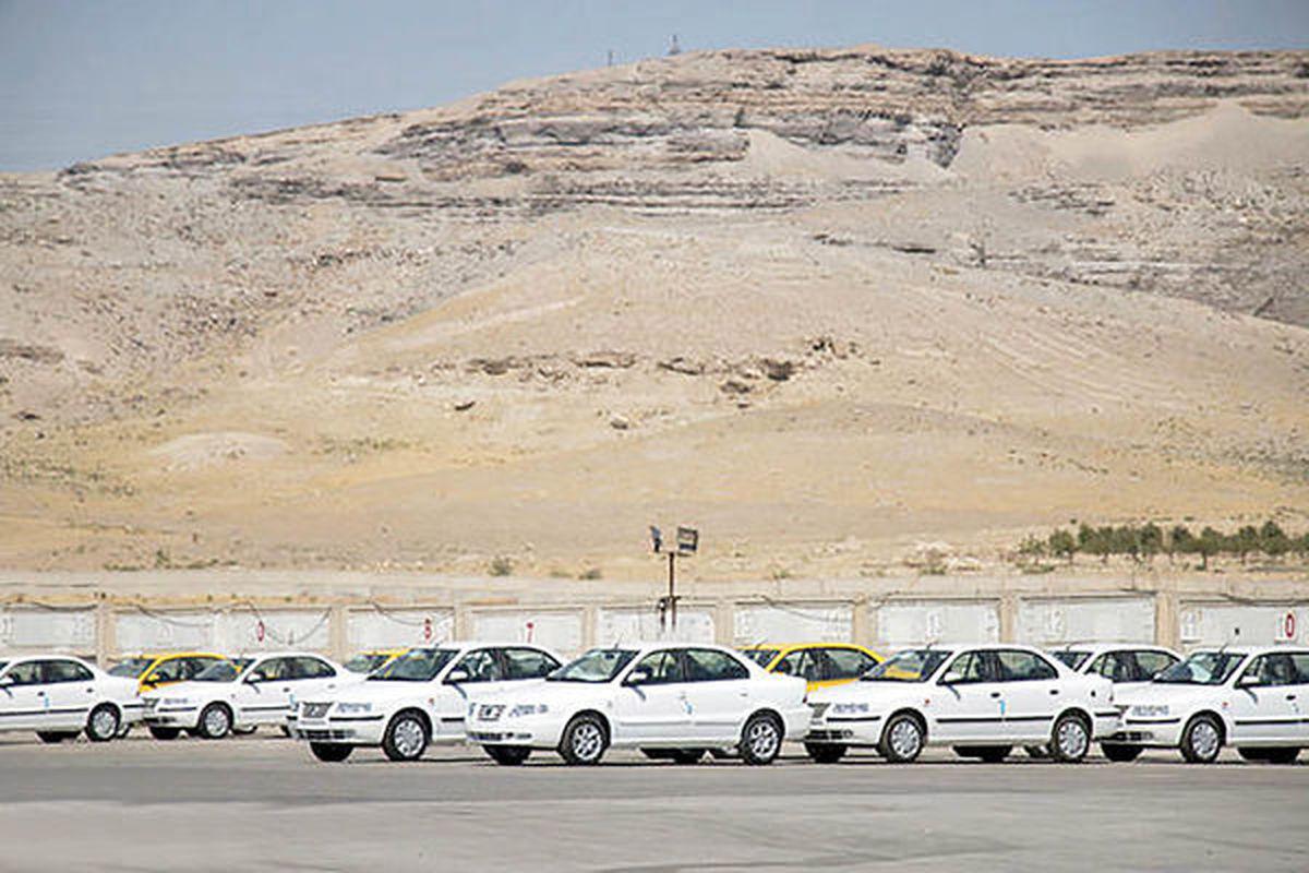 شتاب خودرو از انبار به بازار   اصلاح قیمتی جواب داد