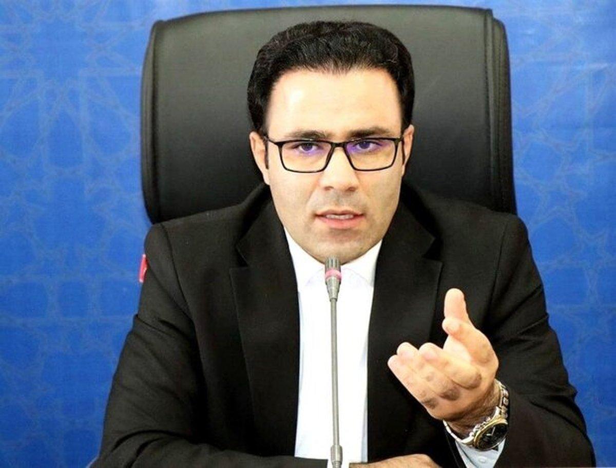 منتخبین شورای شهرهای اسکو، ایلخچی و سهند مشخص شدند