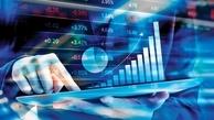 رشد 6 هزار واحدی شاخص در ابتدای معاملات امروز