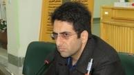 کامفیرزوی   تبرئه شهروند منتقد از اتهام توهین به رهبری