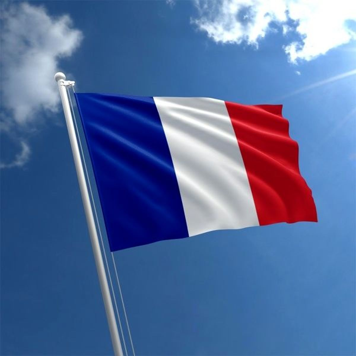 فرانسه: ایران فوراً همکاری با آژانس انرژی اتمی را از سر بگیرد