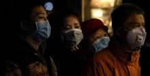 گاردین: موج دوم احتمالی کرونا در راه کشورهای آسیایی